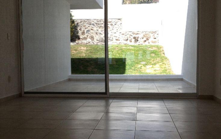 Foto de casa en venta en, villas de irapuato, irapuato, guanajuato, 1046901 no 04