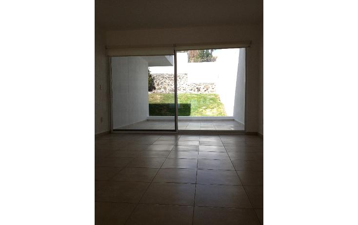Foto de casa en venta en  , villas de irapuato, irapuato, guanajuato, 1046901 No. 04
