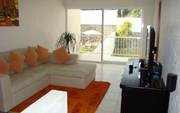 Foto de casa en venta en, villas de irapuato, irapuato, guanajuato, 1046901 no 05