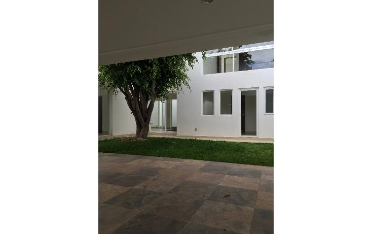 Foto de casa en venta en  , villas de irapuato, irapuato, guanajuato, 1046911 No. 02