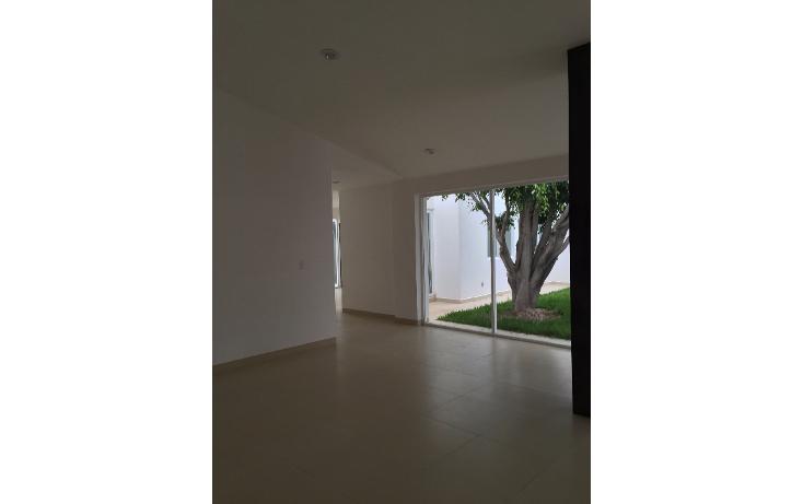 Foto de casa en venta en  , villas de irapuato, irapuato, guanajuato, 1046911 No. 03