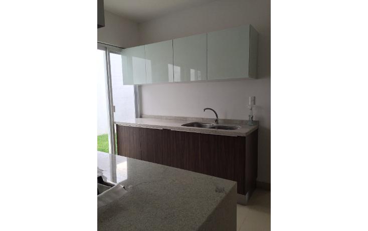 Foto de casa en venta en  , villas de irapuato, irapuato, guanajuato, 1046911 No. 04