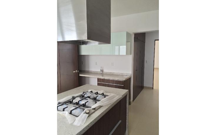 Foto de casa en venta en  , villas de irapuato, irapuato, guanajuato, 1046911 No. 05
