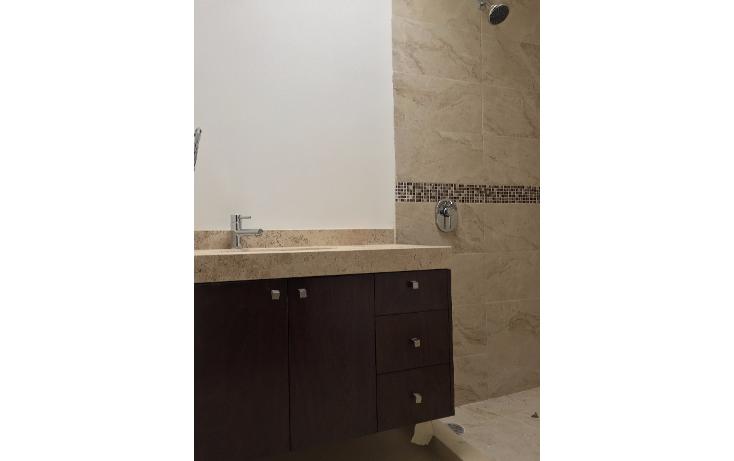 Foto de casa en venta en  , villas de irapuato, irapuato, guanajuato, 1046911 No. 08