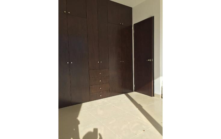 Foto de casa en venta en  , villas de irapuato, irapuato, guanajuato, 1046911 No. 10