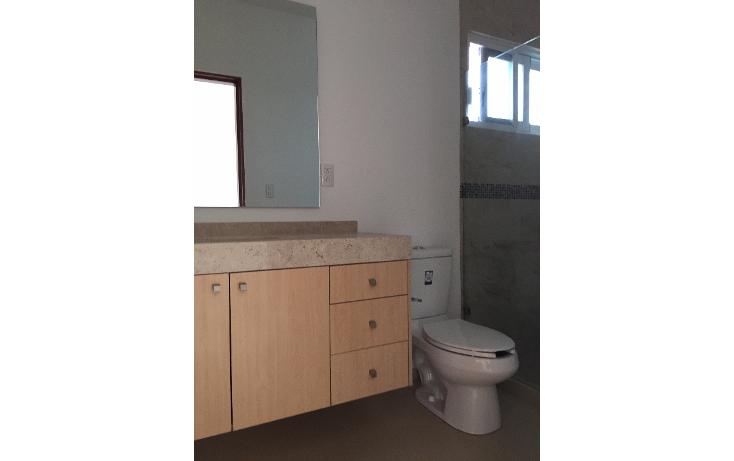 Foto de casa en venta en  , villas de irapuato, irapuato, guanajuato, 1046911 No. 11