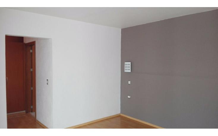 Foto de casa en renta en  , villas de irapuato, irapuato, guanajuato, 1063797 No. 04