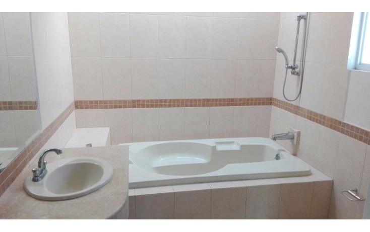 Foto de casa en renta en  , villas de irapuato, irapuato, guanajuato, 1063797 No. 07