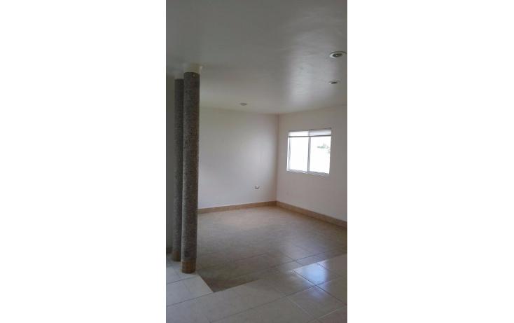 Foto de casa en renta en  , villas de irapuato, irapuato, guanajuato, 1063797 No. 13