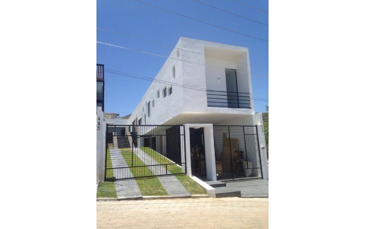 Foto de casa en venta en  , villas de irapuato, irapuato, guanajuato, 1070989 No. 01