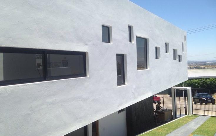 Foto de casa en venta en  , villas de irapuato, irapuato, guanajuato, 1070989 No. 02