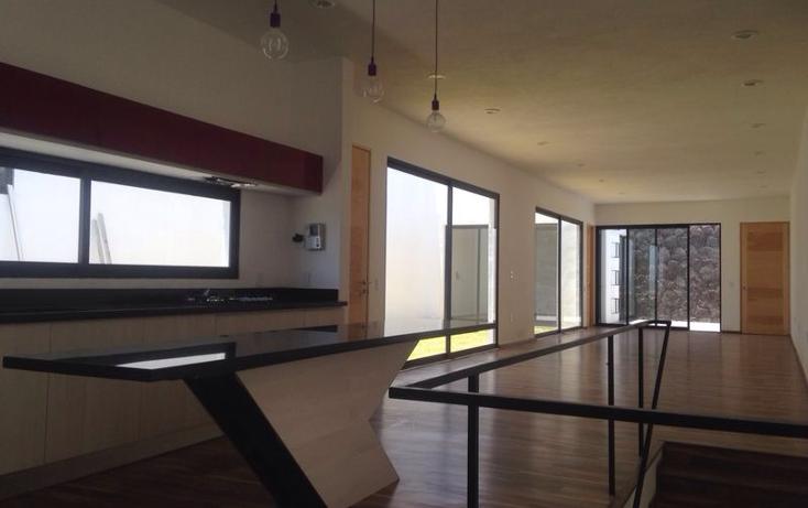 Foto de casa en venta en  , villas de irapuato, irapuato, guanajuato, 1070989 No. 04