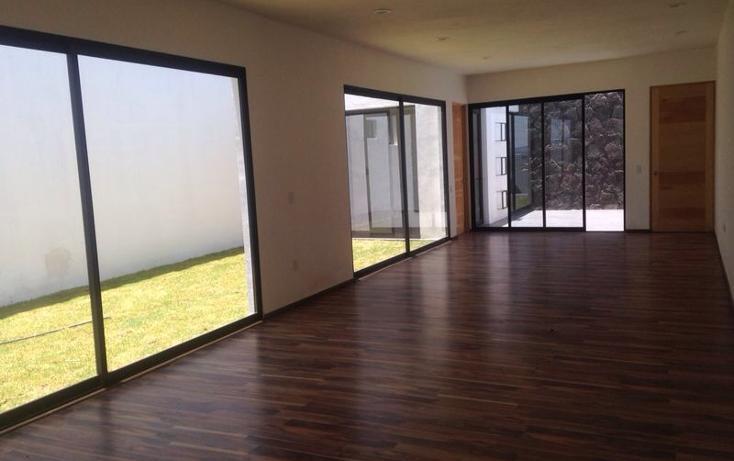 Foto de casa en venta en  , villas de irapuato, irapuato, guanajuato, 1070989 No. 05