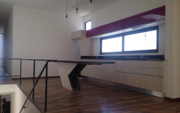 Foto de casa en venta en  , villas de irapuato, irapuato, guanajuato, 1070989 No. 06