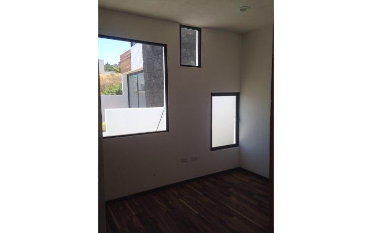 Foto de casa en venta en  , villas de irapuato, irapuato, guanajuato, 1070989 No. 08