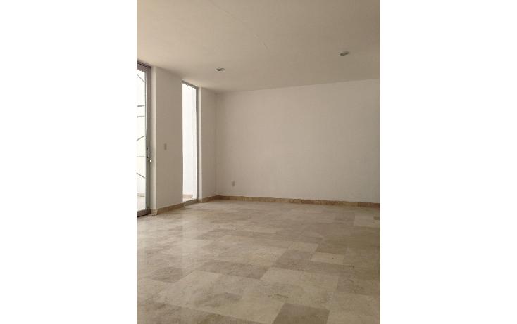 Foto de casa en venta en  , villas de irapuato, irapuato, guanajuato, 1072833 No. 03