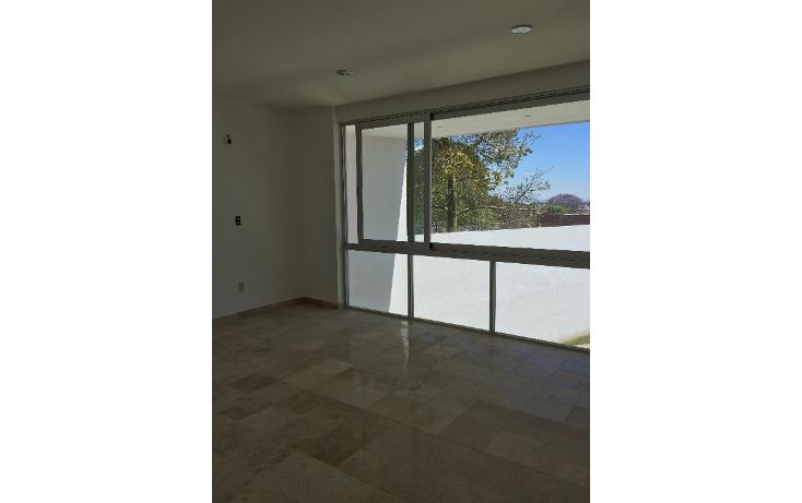 Foto de casa en venta en  , villas de irapuato, irapuato, guanajuato, 1072833 No. 05