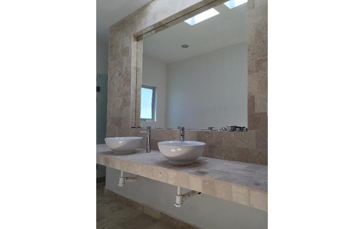 Foto de casa en venta en  , villas de irapuato, irapuato, guanajuato, 1072833 No. 07