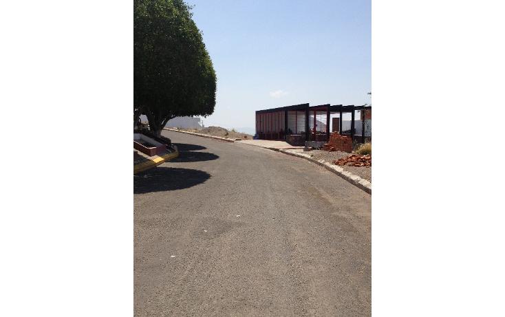 Foto de terreno habitacional en venta en  , villas de irapuato, irapuato, guanajuato, 1101037 No. 02