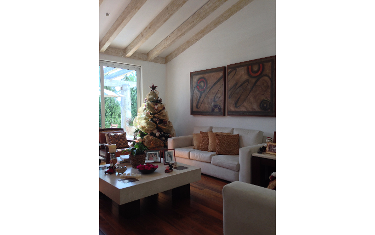 Foto de casa en venta en  , villas de irapuato, irapuato, guanajuato, 1117467 No. 01