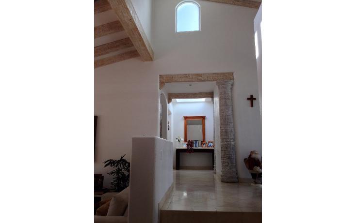Foto de casa en venta en  , villas de irapuato, irapuato, guanajuato, 1117467 No. 02
