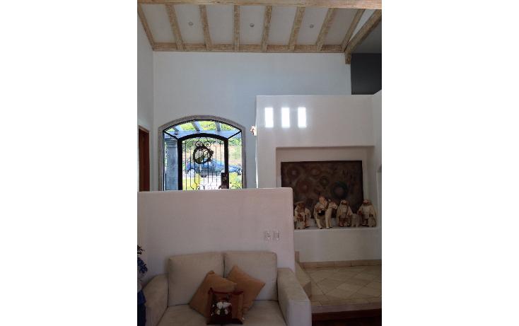 Foto de casa en venta en  , villas de irapuato, irapuato, guanajuato, 1117467 No. 03