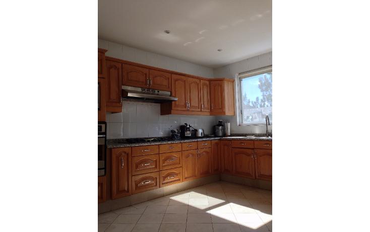 Foto de casa en venta en  , villas de irapuato, irapuato, guanajuato, 1117467 No. 05