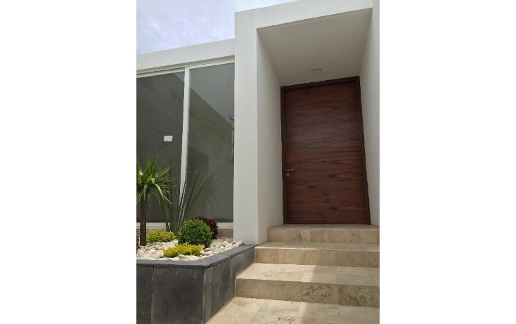 Foto de casa en venta en  , villas de irapuato, irapuato, guanajuato, 1118751 No. 01
