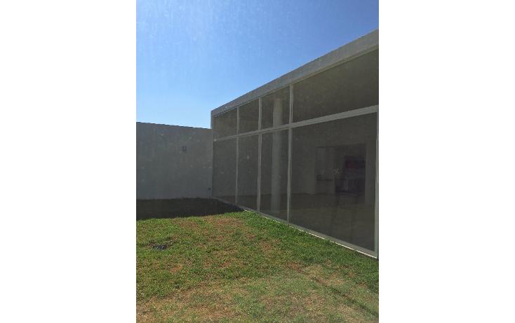 Foto de casa en venta en  , villas de irapuato, irapuato, guanajuato, 1118751 No. 02