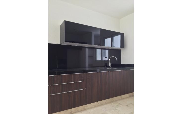 Foto de casa en venta en  , villas de irapuato, irapuato, guanajuato, 1118751 No. 04