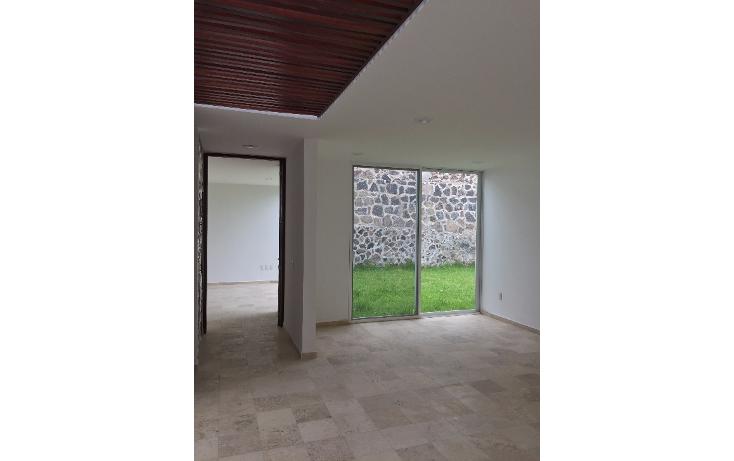 Foto de casa en venta en  , villas de irapuato, irapuato, guanajuato, 1118751 No. 06