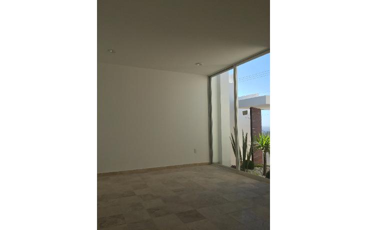Foto de casa en venta en  , villas de irapuato, irapuato, guanajuato, 1118751 No. 07