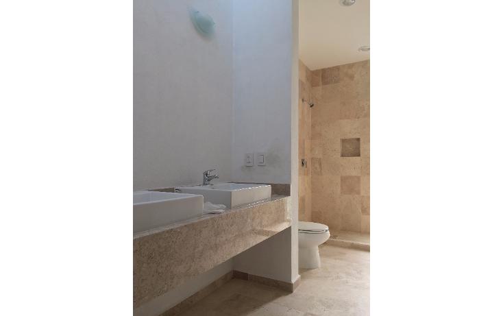 Foto de casa en venta en  , villas de irapuato, irapuato, guanajuato, 1118751 No. 09