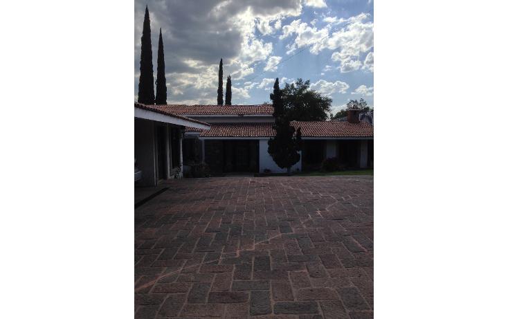 Foto de casa en venta en  , villas de irapuato, irapuato, guanajuato, 1139331 No. 01