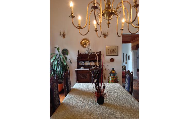 Foto de casa en venta en  , villas de irapuato, irapuato, guanajuato, 1139331 No. 03