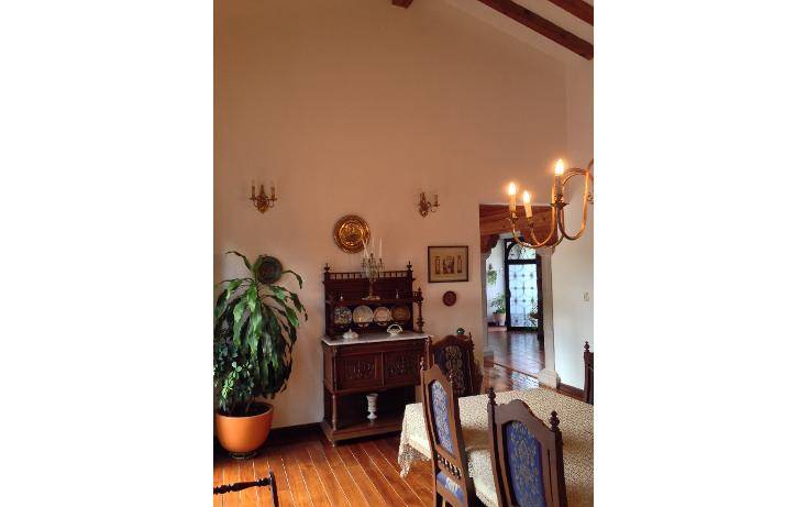 Foto de casa en venta en  , villas de irapuato, irapuato, guanajuato, 1139331 No. 04