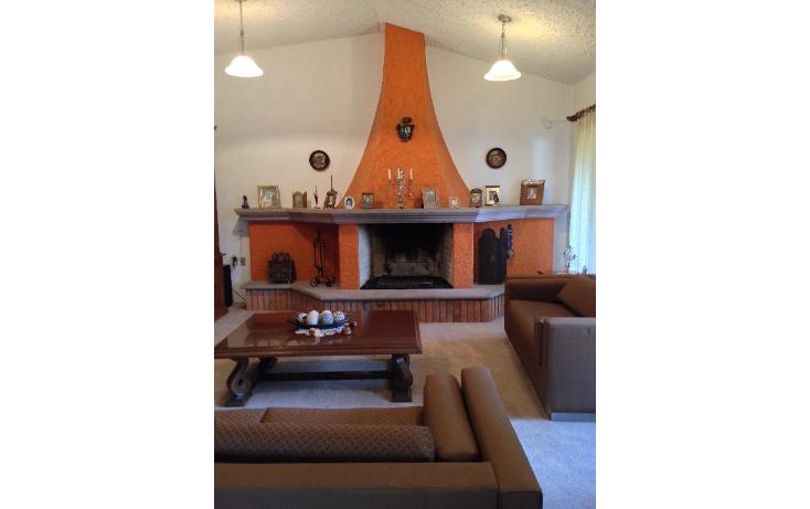 Foto de casa en venta en  , villas de irapuato, irapuato, guanajuato, 1139331 No. 07
