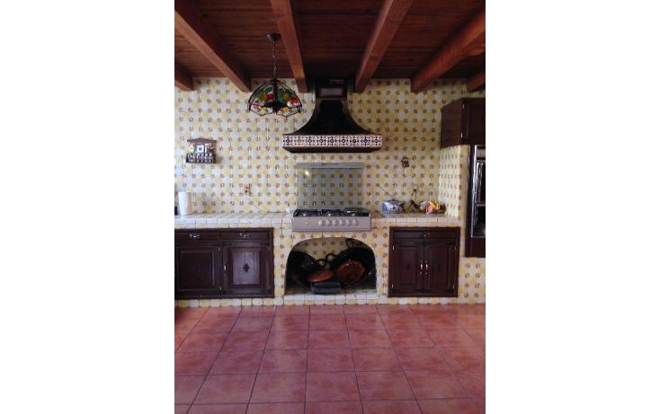 Foto de casa en venta en  , villas de irapuato, irapuato, guanajuato, 1139331 No. 08