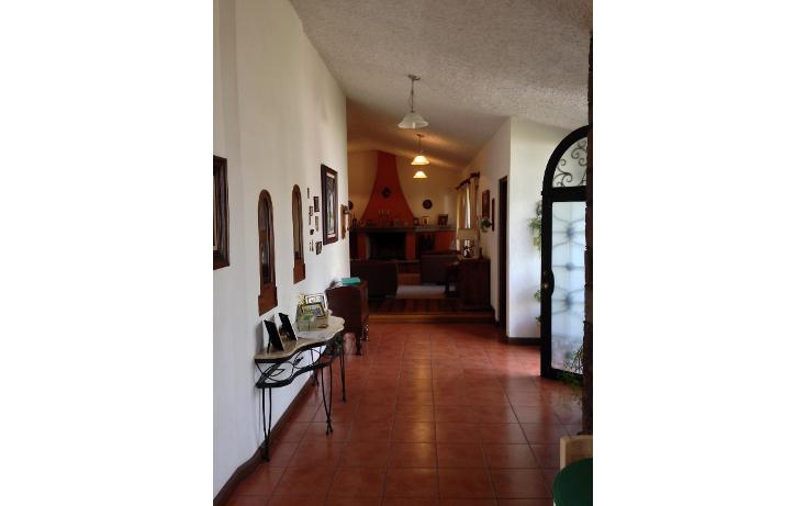 Foto de casa en venta en  , villas de irapuato, irapuato, guanajuato, 1139331 No. 09