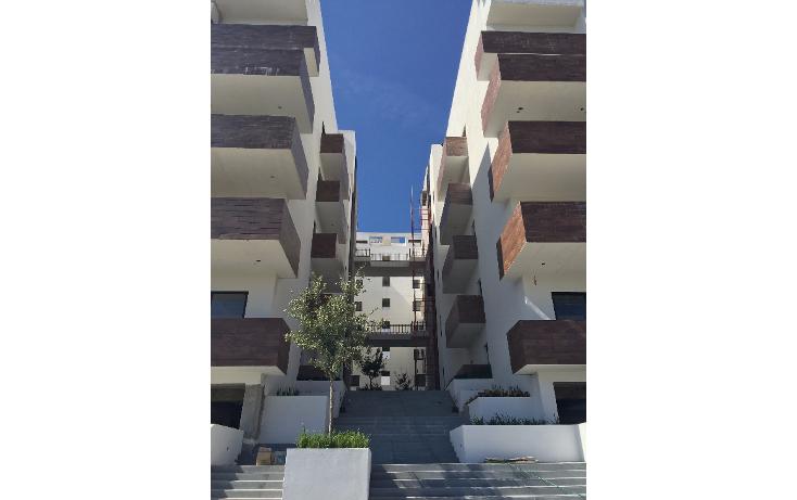 Foto de departamento en venta en  , villas de irapuato, irapuato, guanajuato, 1144323 No. 01