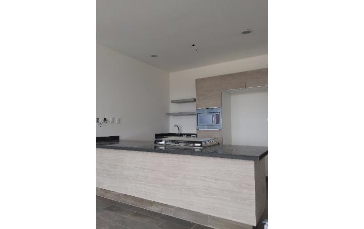 Foto de departamento en venta en  , villas de irapuato, irapuato, guanajuato, 1144323 No. 02