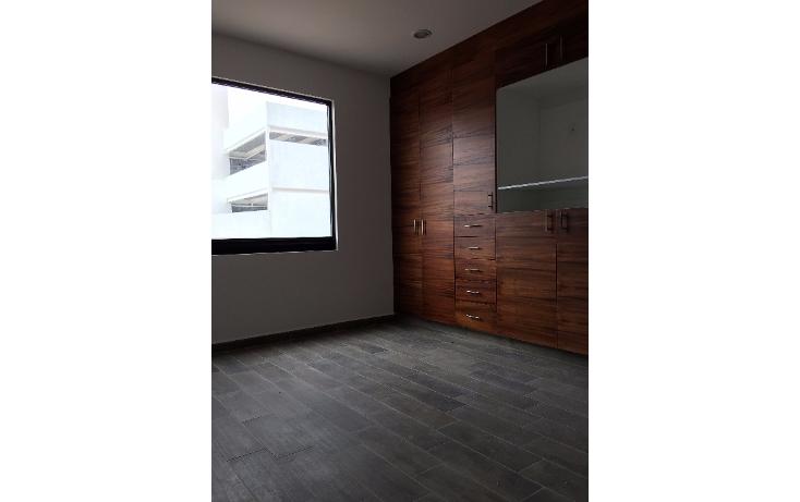 Foto de departamento en venta en  , villas de irapuato, irapuato, guanajuato, 1144323 No. 05