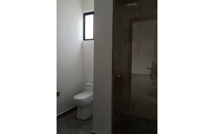 Foto de departamento en venta en  , villas de irapuato, irapuato, guanajuato, 1144323 No. 06