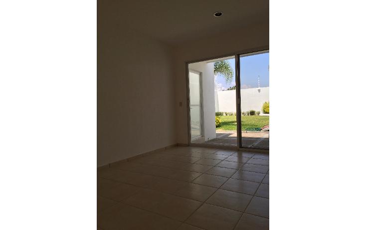 Foto de casa en venta en  , villas de irapuato, irapuato, guanajuato, 1239967 No. 04