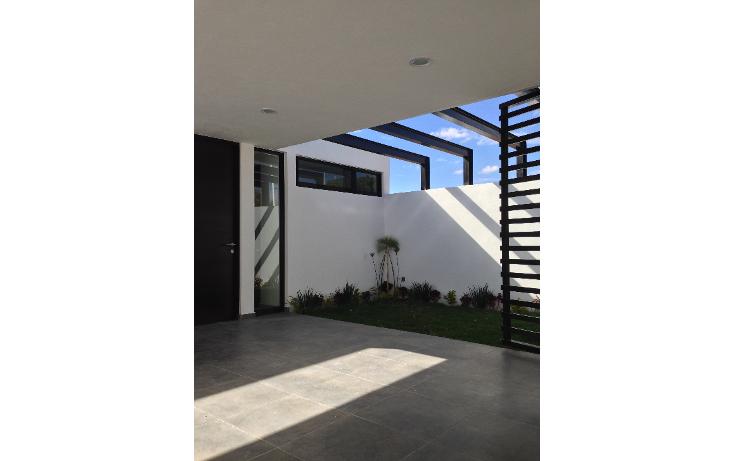 Foto de casa en venta en  , villas de irapuato, irapuato, guanajuato, 1294613 No. 02