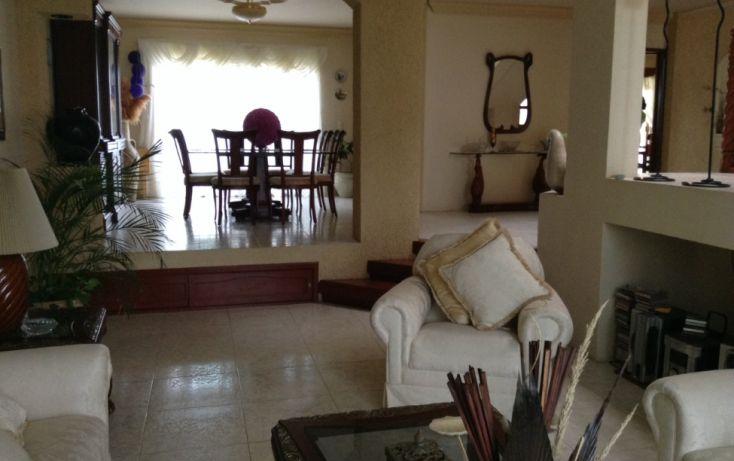 Foto de casa en venta en, villas de irapuato, irapuato, guanajuato, 1295875 no 07