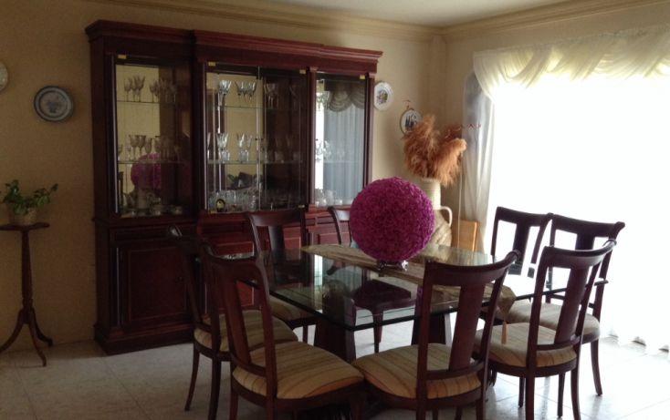 Foto de casa en venta en, villas de irapuato, irapuato, guanajuato, 1295875 no 09