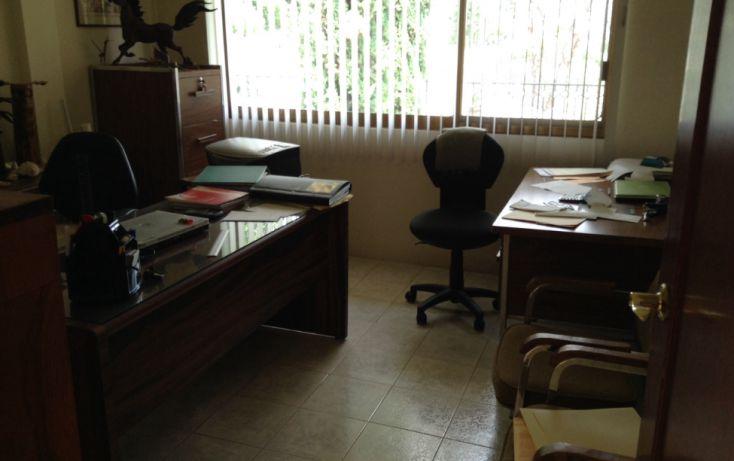 Foto de casa en venta en, villas de irapuato, irapuato, guanajuato, 1295875 no 10