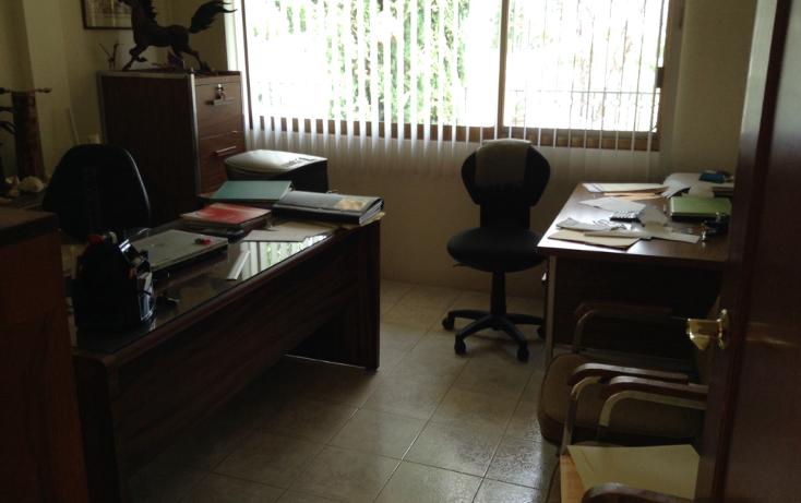 Foto de casa en venta en  , villas de irapuato, irapuato, guanajuato, 1295875 No. 10