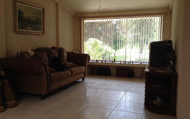 Foto de casa en venta en  , villas de irapuato, irapuato, guanajuato, 1295875 No. 12
